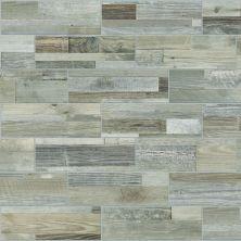 Shaw Floors Ceramic Solutions Salvaged 4x12wa Barnwood 00150_CS83W