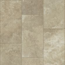 Shaw Floors Ceramic Solutions Contour 12×24 Cast 00150_CS84H