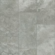 Shaw Floors Ceramic Solutions Contour 12×24 Void 00550_CS84H