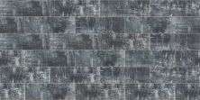 Shaw Floors Cosmopolitan4x12 Chimney Smoke 00950_CS84Z