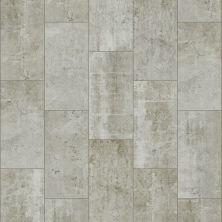 Shaw Floors Ceramic Solutions Urban Coop 12×24 Impasto 00500_CS86W
