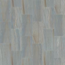 Shaw Floors Ceramic Solutions Tulum Tide12x24 Azul 00450_CS87W