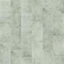 Shaw Floors Ceramic Solutions Industry 16×32 Aluminum 00150_CS88H