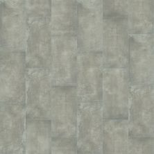 Shaw Floors Ceramic Solutions Industry 16×32 Foil 00500_CS88H