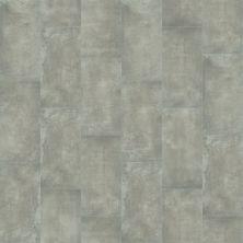 Shaw Floors Ceramic Solutions Industry 16×32 Foil 00500_CS88H