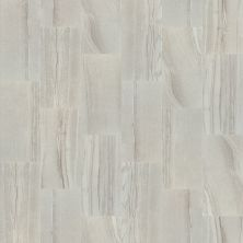 Shaw Floors Ceramic Solutions Coliseum 12×24 Polished Shell 00100_CS90Q