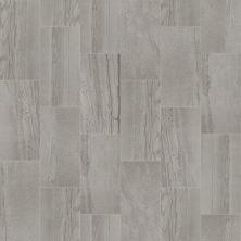 Shaw Floors Ceramic Solutions Coliseum 12×24 Polished Pewter 00500_CS90Q