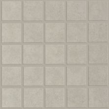 Shaw Floors Ceramic Solutions St Pete Mosaic Pier 00500_CS91L