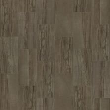 Shaw Floors Ceramic Solutions Coliseum 12×24 Matte Toast 00700_CS91Q