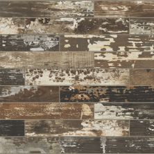 Shaw Floors Ceramic Solutions Timbered 2.5×16 Sourwood 00750_CS91W