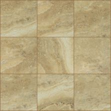 Shaw Floors Ceramic Solutions Almond 00270_CS93W