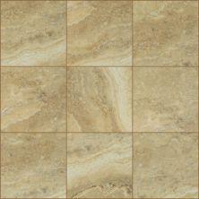 Shaw Floors Ceramic Solutions Veneto 13 Almond 00270_CS93W