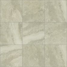 Shaw Floors Ceramic Solutions Brine 00150_CS94W