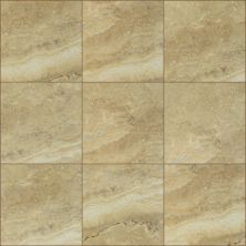 Shaw Floors Ceramic Solutions Veneto 18 Almond 00270_CS94W