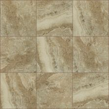 Shaw Floors Ceramic Solutions Veneto 18 Ginger 00700_CS94W