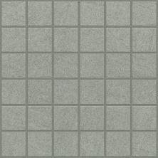 Shaw Floors Ceramic Solutions Sensation Mosaics Talc 00500_CS95H