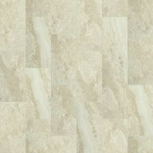 Shaw Floors Ceramic Solutions Veneto 12×24 Sesame 00120_CS95W