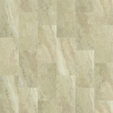 Shaw Floors Ceramic Solutions Almond 00270_CS95W