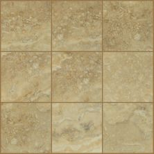 Shaw Floors Ceramic Solutions Veneto 6×6 Almond 00270_CS96W