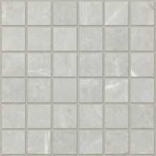 Shaw Floors Ceramic Solutions Visionary Mosaic Haven 00250_CS98H
