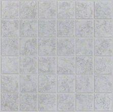Shaw Floors Ceramic Solutions Empire Mosaic Surf 00500_CS99Q