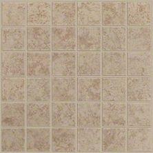 Shaw Floors Ceramic Solutions Empire Mosaic Cafe 00700_CS99Q