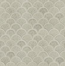 Shaw Floors Ceramic Solutions Geoscapes Fan Taupe 00250_CS99V