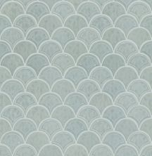 Shaw Floors Ceramic Solutions Geoscapes Fan Light Grey 00500_CS99V