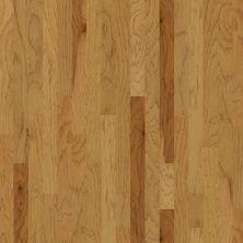 Shaw Floors Shaw Design Center Rustique 3 1/4 Antique Gold 00222_DC132