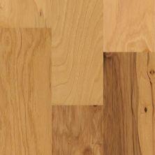 Shaw Floors Shaw Design Center Rustique 5 Honey Spice 00132_DC133