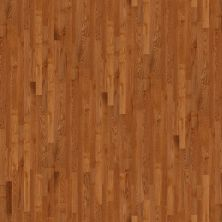 Shaw Floors Shaw Design Center Kinship 2.25 Butterscotch 00602_DC199