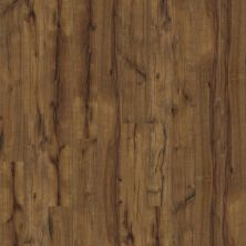 Shaw Floors Shaw Design Center Bridgeview Curduroy Rd Hckry 00426_DC344