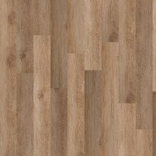 Shaw Floors Shaw Design Center Inglefield Plank 12 Tribeca 00214_DC914