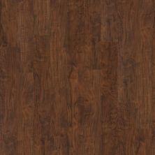 Shaw Floors Shaw Design Center Wellborn Lodge 00751_DC916