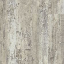 Shaw Floors Dr Horton Ballantyne Plus Click Ivory Oak 00138_DR036