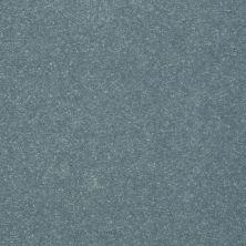 Shaw Floors Secret Escape I 15′ Frozen Lake 00410_E0049