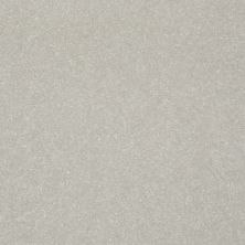 Shaw Floors Secret Escape II 12 Washed Linen 00113_E0050