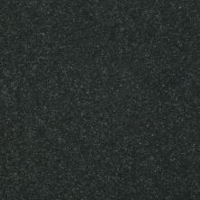 Shaw Floors Secret Escape II 12 Charcoal 00515_E0050