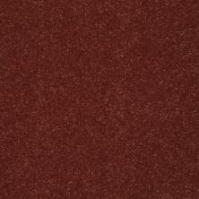 Shaw Floors Secret Escape II 15′ Spiced Coral 00612_E0051