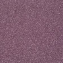 Shaw Floors Secret Escape II 15′ Lavender 00910_E0051