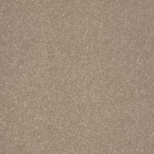 Shaw Floors Secret Escape III 12 Crisp Khaki 00103_E0052