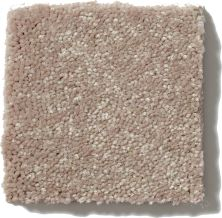Shaw Floors Secret Escape III 15′ Crisp Khaki 00103_E0053