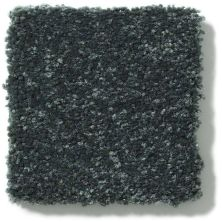 Shaw Floors Secret Escape III 15′ Charcoal 00515_E0053