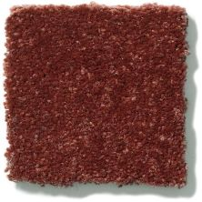 Shaw Floors Secret Escape III 15′ Spiced Coral 00612_E0053