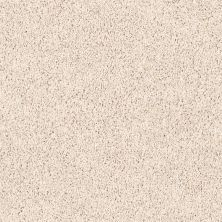 Shaw Floors Lonestar Cream 00120_E0113