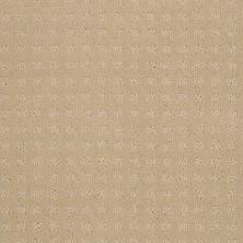 Shaw Floors Nottingham Abalone 00101_E0116