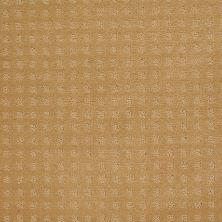 Shaw Floors Nottingham Wheat 00201_E0116