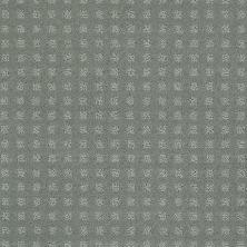 Shaw Floors Nottingham Clear Water 00400_E0116