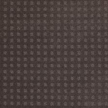 Shaw Floors Nottingham Steel Beam 00502_E0116