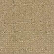 Shaw Floors Nottingham Sandstone 00733_E0116